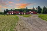 N8430 County Hwy E - Photo 1