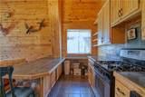 N8430 County Hwy E - Photo 24