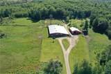N8430 County Hwy E - Photo 34