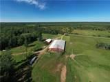 N8430 County Hwy E - Photo 37