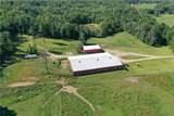 N8430 County Hwy E - Photo 39