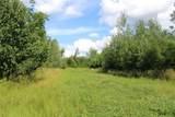 N1792 County Road Dd - Photo 10