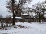 W6899 Old Bass Lake Road - Photo 3
