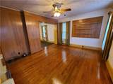 421 Ellingson Avenue - Photo 5