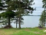 W6905 Old Bass Lake Road - Photo 15