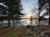 W6905 Old Bass Lake Road - Photo 19