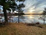 W6905 Old Bass Lake Road - Photo 20