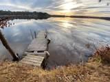 W6905 Old Bass Lake Road - Photo 21