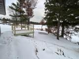 W6905 Old Bass Lake Road - Photo 6