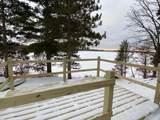 W6905 Old Bass Lake Road - Photo 7
