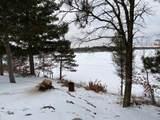 W6905 Old Bass Lake Road - Photo 8