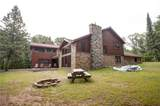 10728 Byrkit Road - Photo 4