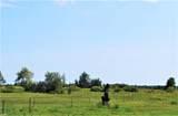 W10869 Us Highway 8 Highway - Photo 18