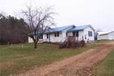 N2492 County Road C - Photo 1