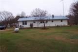 N2492 County Road C - Photo 4