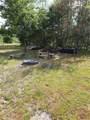 N9056 Flood Road - Photo 21