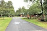 W16090 Rainbow Trout Trail - Photo 34