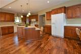 7599 Luverne Road - Photo 10