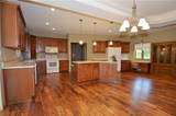 7599 Luverne Road - Photo 11