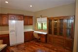 7599 Luverne Road - Photo 12