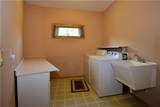 7599 Luverne Road - Photo 13