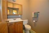 7599 Luverne Road - Photo 14