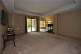 7599 Luverne Road - Photo 17