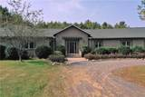 7599 Luverne Road - Photo 2