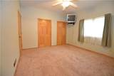 7599 Luverne Road - Photo 21