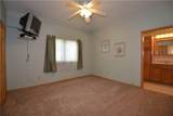 7599 Luverne Road - Photo 22