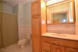 7599 Luverne Road - Photo 24