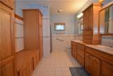 7599 Luverne Road - Photo 25