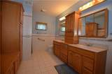 7599 Luverne Road - Photo 26