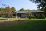 7599 Luverne Road - Photo 27