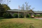 7599 Luverne Road - Photo 28