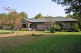 7599 Luverne Road - Photo 29