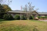 7599 Luverne Road - Photo 3