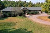 7599 Luverne Road - Photo 30