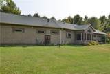 7599 Luverne Road - Photo 31