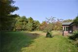 7599 Luverne Road - Photo 33