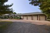 7599 Luverne Road - Photo 4