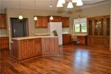 7599 Luverne Road - Photo 8