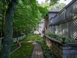 231 Oak Knoll Drive - Photo 7