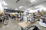 350 Industrial Drive - Photo 27