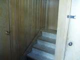 407 6th Ave S - Photo 15