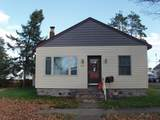 407 6th Ave S - Photo 2