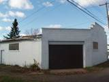 407 6th Ave S - Photo 4
