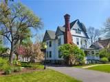 210 Oakwood Place - Photo 34