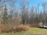 On Green Tree Drive - Photo 1