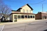 319 & 407 Main Street - Photo 28